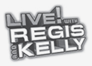 live_logo_small