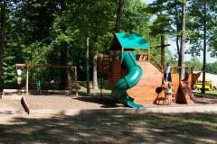 Playground-at-Faith-Christian-Academy-Burlington-Private-School-