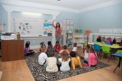 Private-Christian-Montessori-Style-Kindergarten-Class-between-Burlington-and-Greensboro-NC