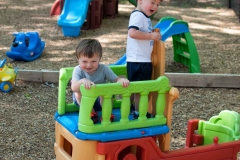 Private-Christian-Preschool-Students-Playing-on-Playground-at-Faith-Christian-Academy