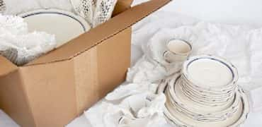 Choosing Best Mover for your valuables