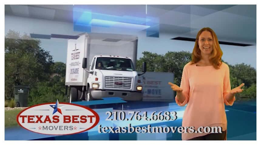 texas best movers video