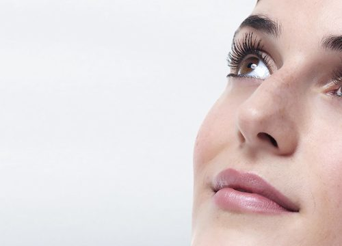 Botox treatments in Calgary