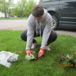 MC Gardening