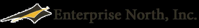 Enterprise North, Inc. logo