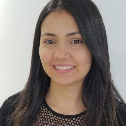Daniela Abril