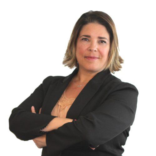 Michelle A. Diaz