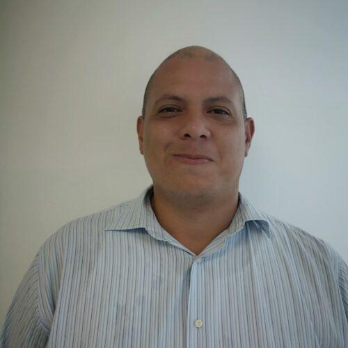 Julio Adames