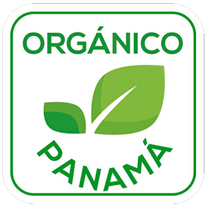 Logo-Orgánico-Panamá