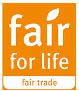 fair for life-fair trade