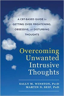 intrusive-thoughts-book