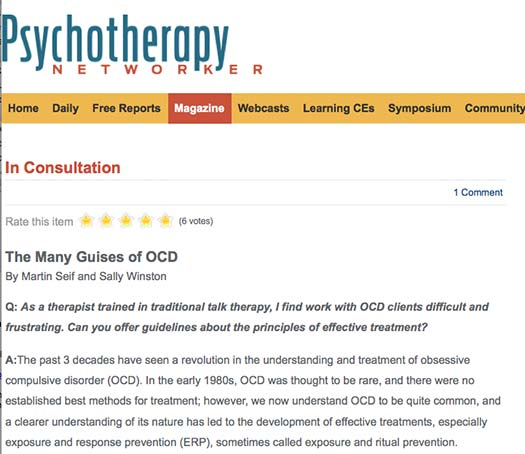 psychotherapy-11-14