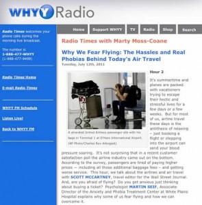 why-radio