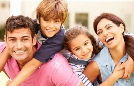 reliable-family-dentist-in-bethpage