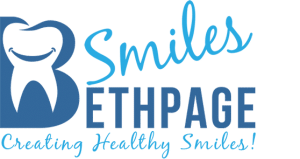 Bethpage Smiles Family Dental