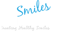 Bethpage Smiles Family Dental Logo