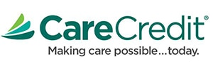 we-accept-care-credit-insurance
