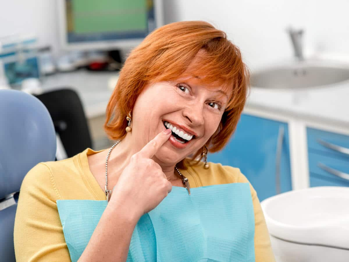 Dental Implants – Causes and How to Avoid Them