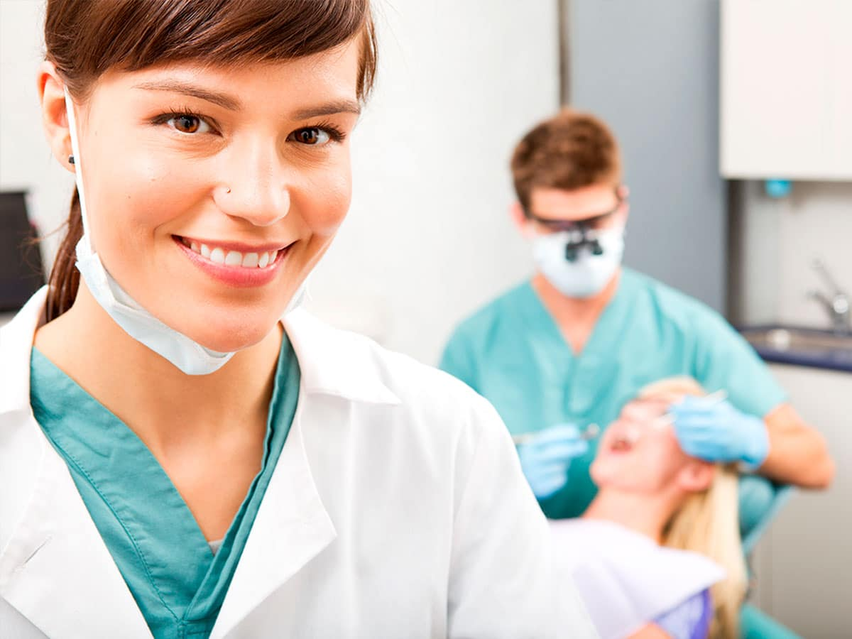 Bethpage Dentists On Why You Need To Stick With Twice-Yearly Visits