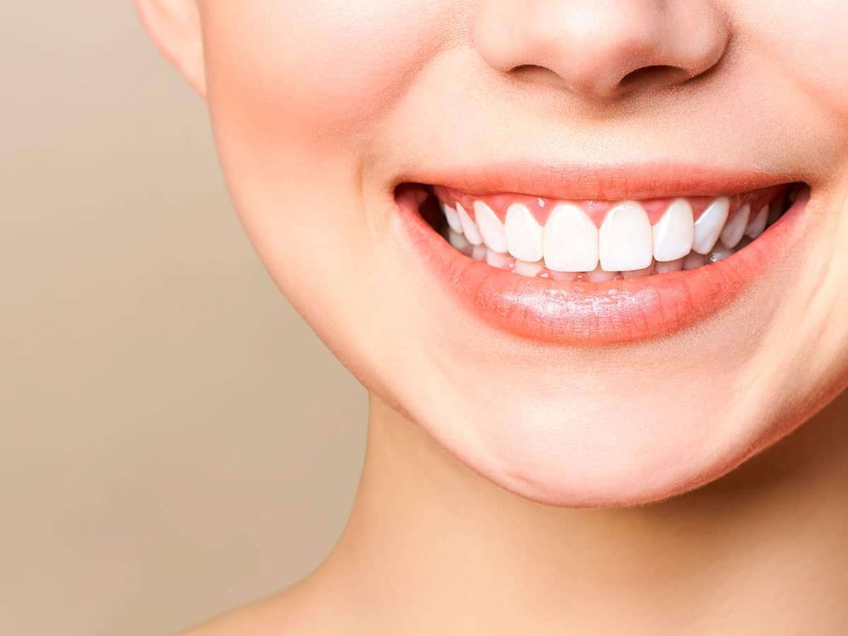 Bethpage Dentists On How Oral Health Can Affect Your Overall Health