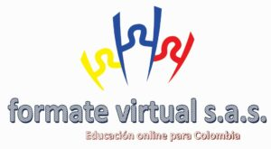 Mi curso virtual Medellín Formate Virtual