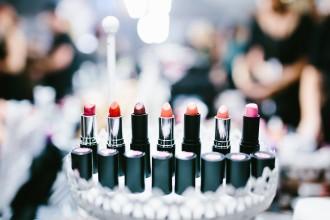 ABP Lip Sheers Ashley Brooke Perryman Hair and Makeup Artist lipsticks // Charleston Fashion Blogger Dannon Like The Yogurt