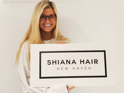 shiana-hair-new-haven