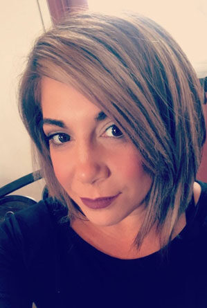 Samantha-Nuzzo-hair-stylist-shiana-hair-new-haven