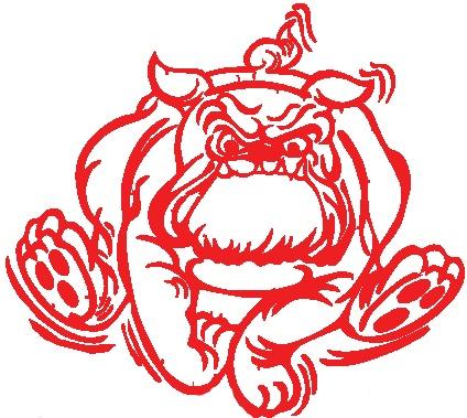 Murfreesboro TN Roofing Bulldog Home Improvement