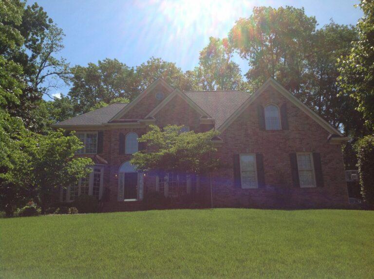 murfreesboro tn roofing company