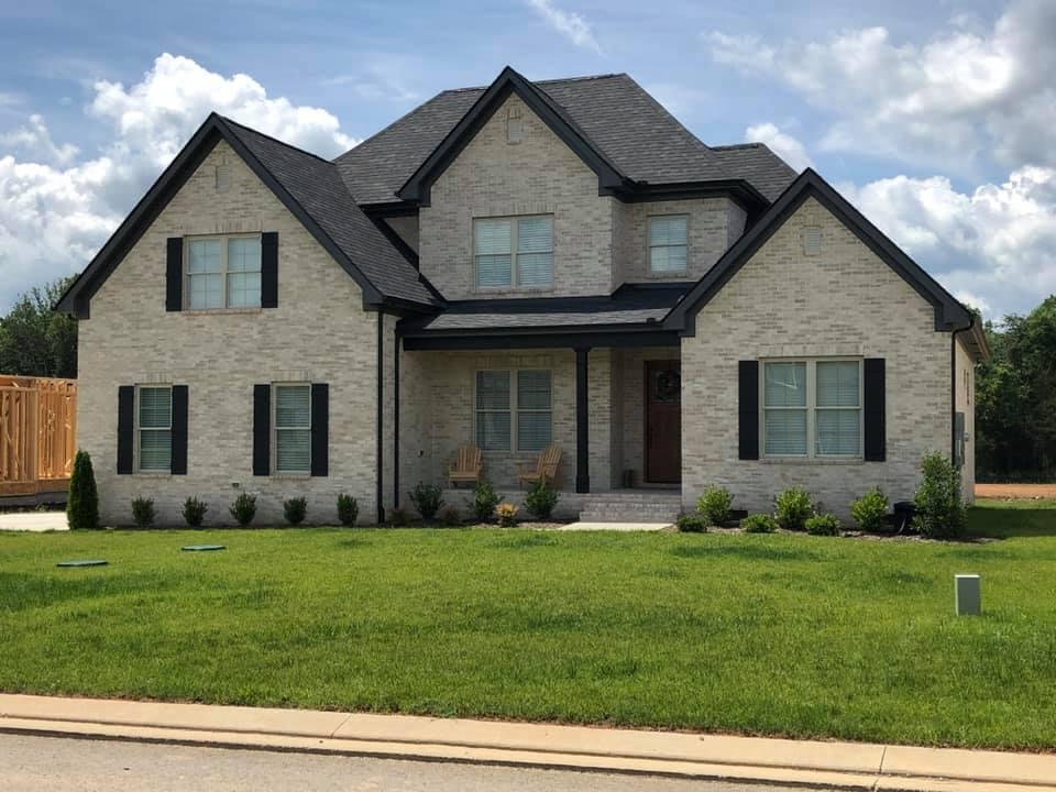murfreesboro tn roofing company bulldog home improvement