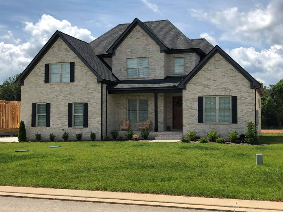 murfreesboro tn roofing company bulldog home improvement