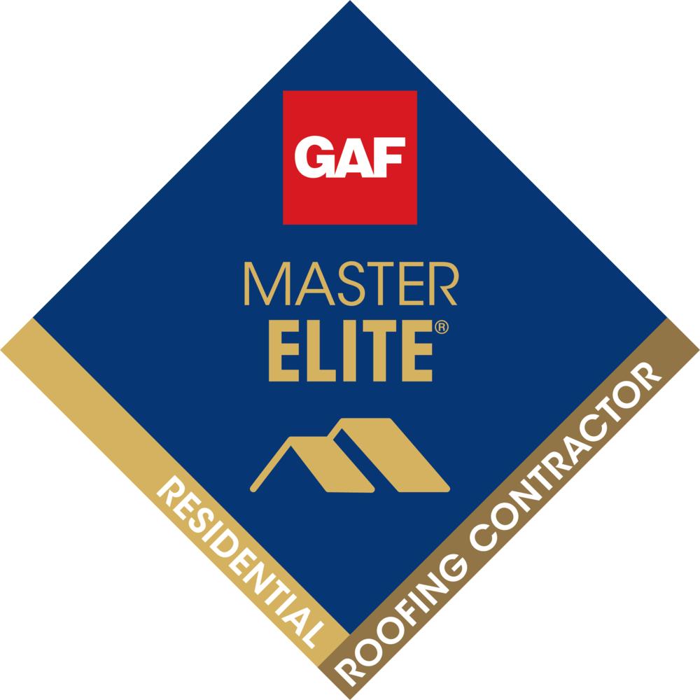 Murfreesboro Master Elite