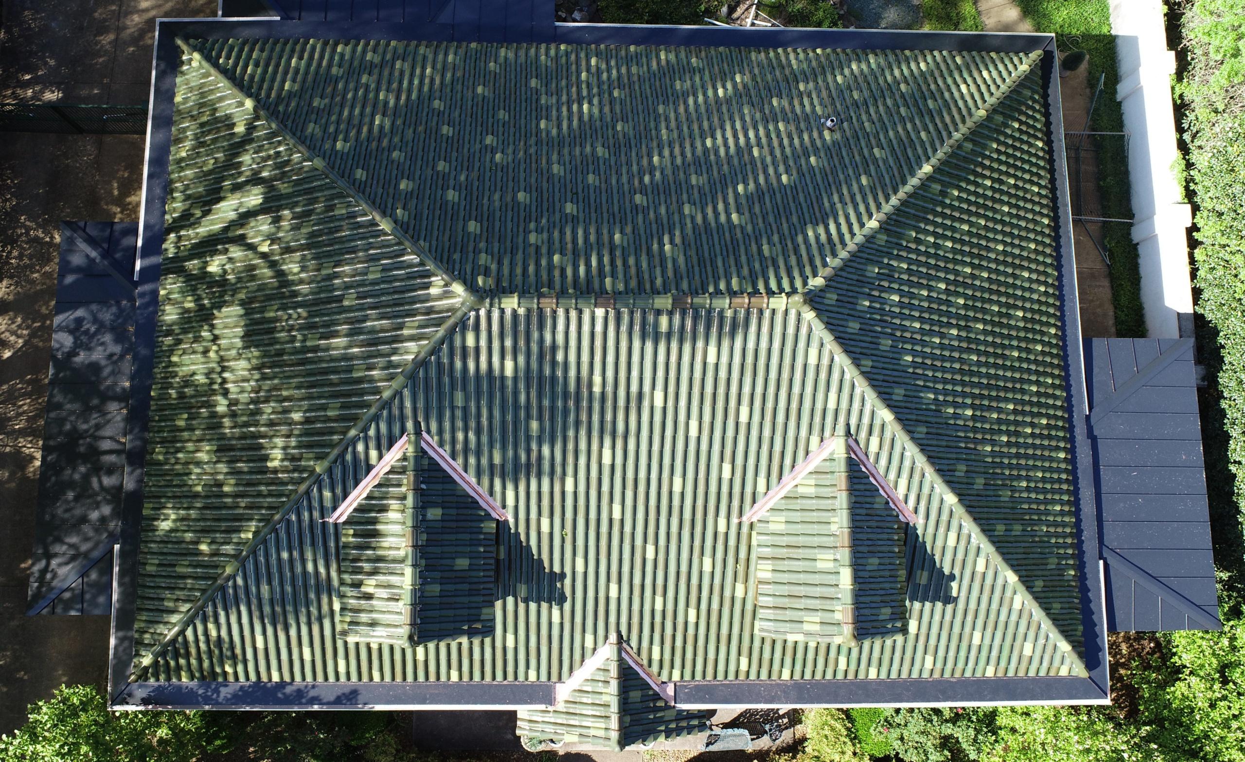 Murfreesboro Tile Roofing 02