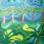 Palm Peninsula
