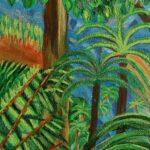 Southern Jungle
