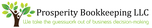 Prosperity Bookkeeping LLC