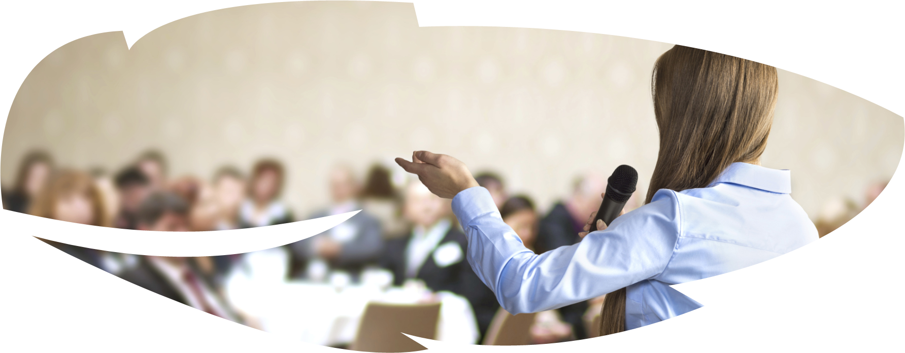 Prosperity Bookkeeping Seminars and Workshops Events