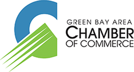 green-bay-area-chamber-of-commerce
