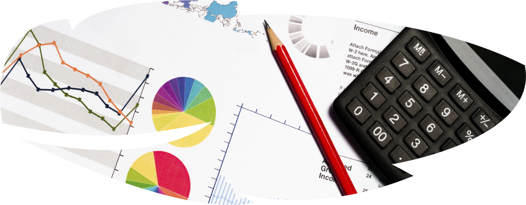 Prosperity Bookkeeping Accounting Services