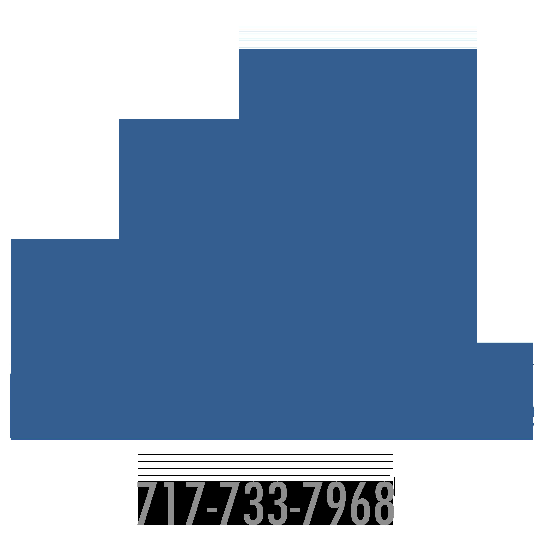 Martin's Ice