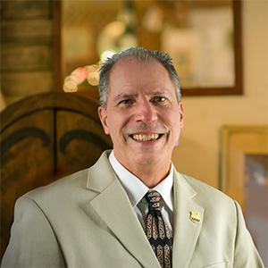 Arthur Battaglia