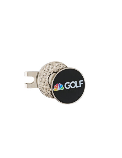 NBC Ball Marker