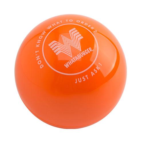 whataburger magic 8 ball