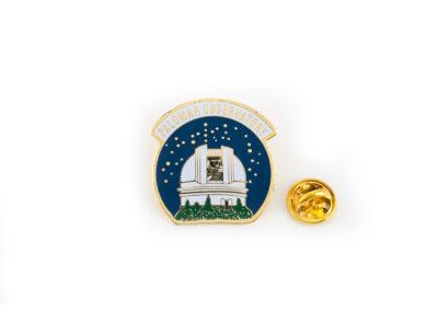 Collectors Pin
