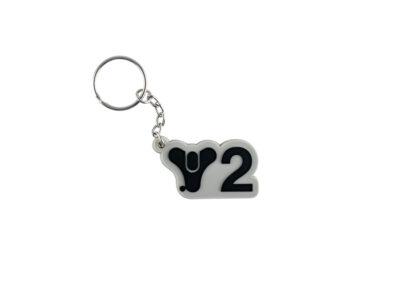 7711JST-Destiny2-WB