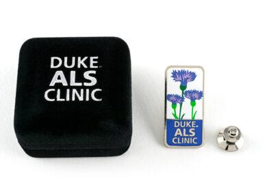 Dukes ALS Clinic