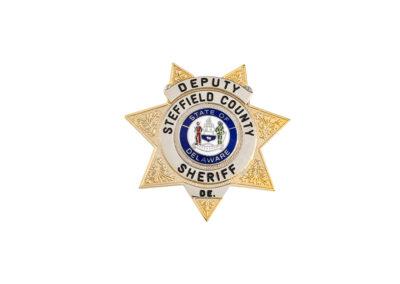 Badge-Deputy-WB