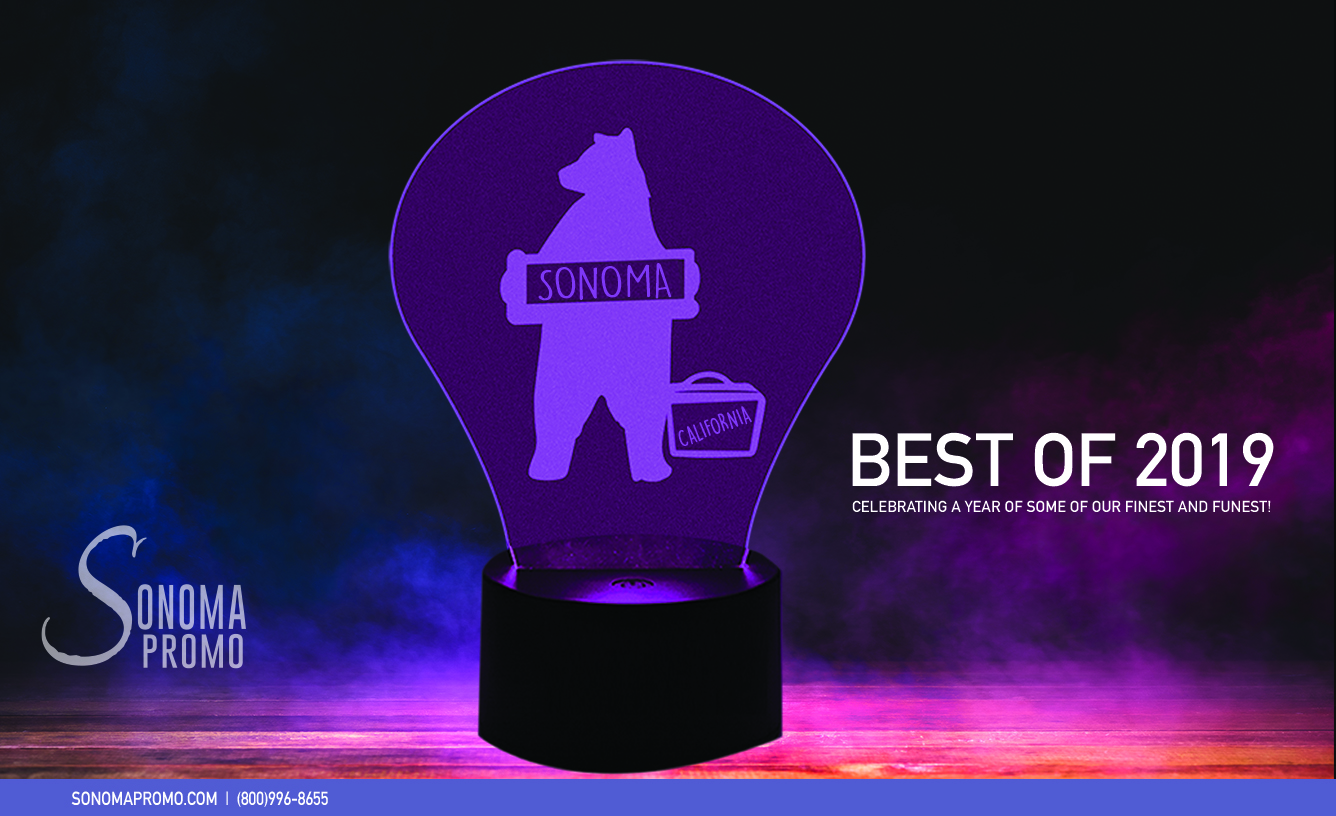 Best Of 2019 bp