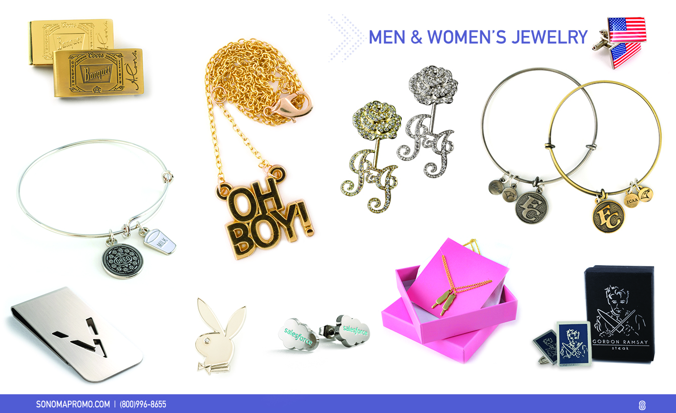 Best Of Layout- JEWELRY